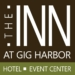 The Inn at Gig Harbor Logo